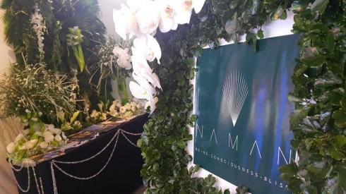 Chủ đề của sự kiện năm nay là Wedding des Arts – tôn vinh những dấu ấn đậm chất nghệ thuật trong không gian cưới.