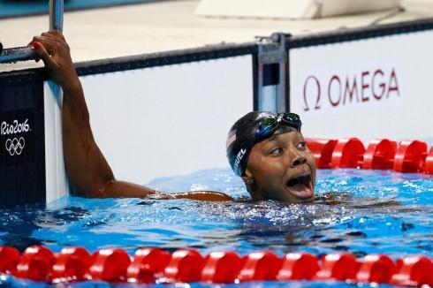 Nhung hinh anh cam dong tai Olympic Rio 16 8
