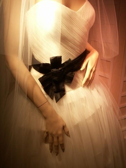 Vera Wang & Những chiếc váy bước ra từ cổ tích 3