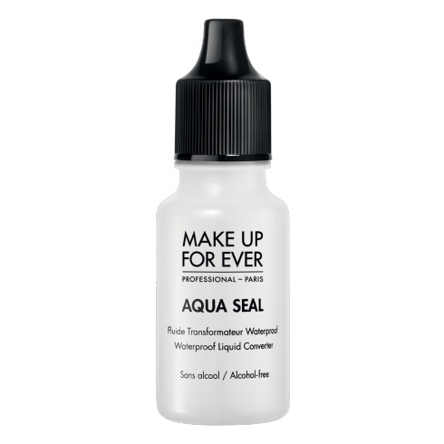 AQUA SEAL Waterproof Liquid Converter