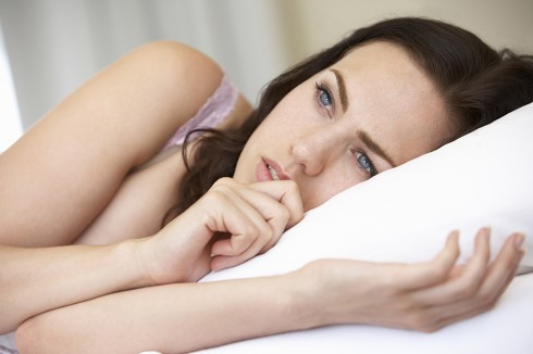 5 thói quen xấu dẫn đến lo âu