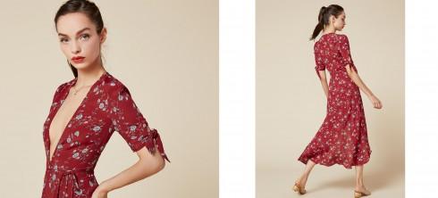 7 mẫu trang phục đẹp tung hoành cộng đồng Instagram - elle vn 10
