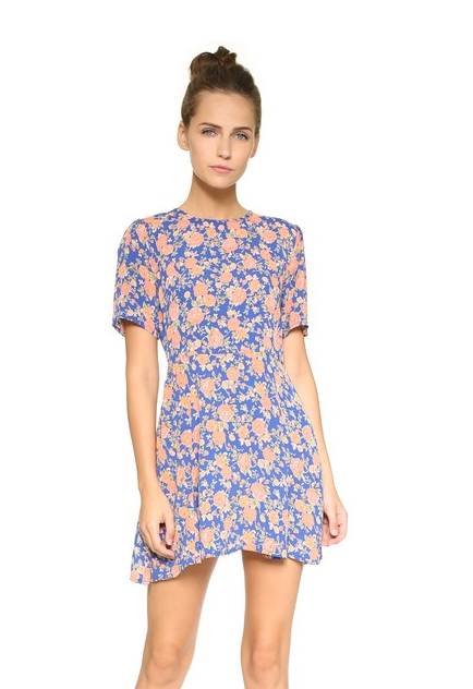7 mẫu trang phục đẹp tung hoành cộng đồng Instagram - elle vn 17