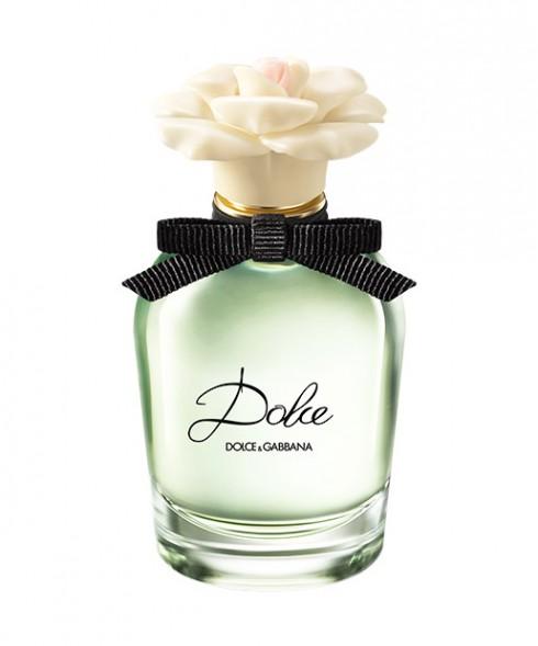 Nước hoa nữ Dolce - Dolce & Gabbana có vẻ đẹp cổ điển và quý phái