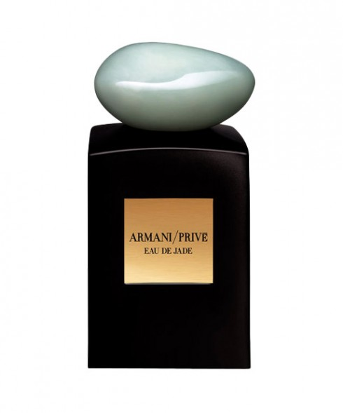 Nước hoa nữ Eau de Jade - Armani Prive