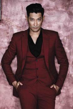 Huy Khánh: