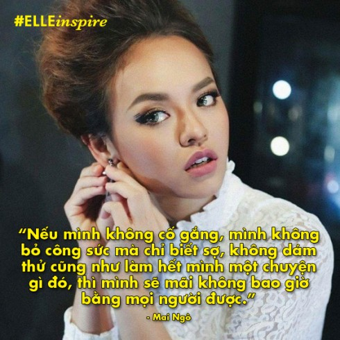 Elle Inspire T9-2016 01 Quynh Mai