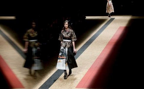 trend review prada 1