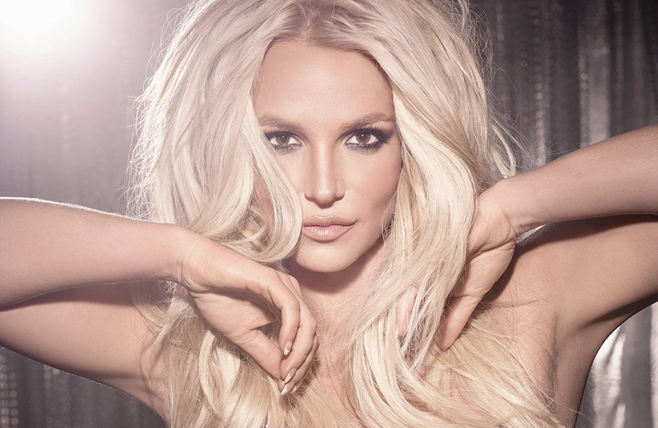 britney-spears-2016