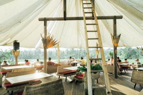 10 quan ca phe dep ban nhat dinh phai den o Bali 5
