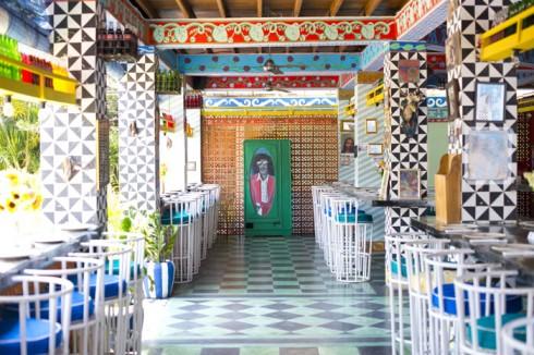 10 quan ca phe dep ban nhat dinh phai den o Bali 6