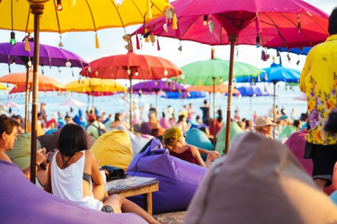 10 quan ca phe dep ban nhat dinh phai den o Bali 8