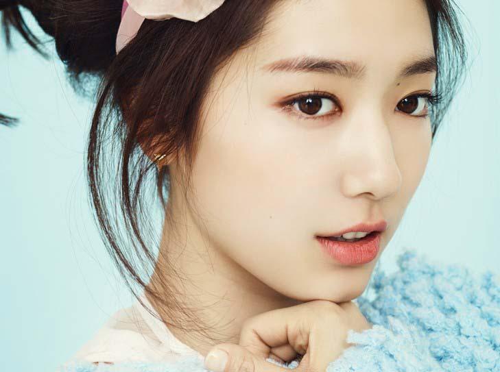 """Bạn có biết về xu hướng làm đẹp kiểu Hàn Quốc """"Jamsu""""?"""