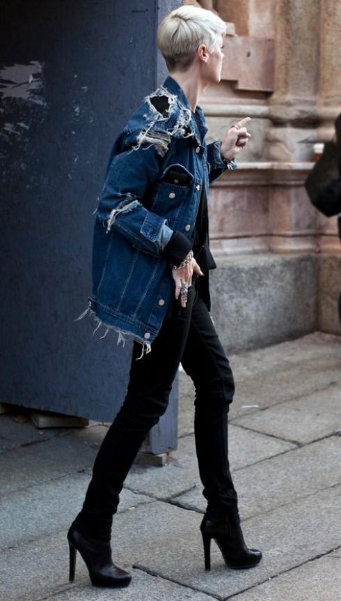 trang-phục-denim-elle-vn-jacket (3)