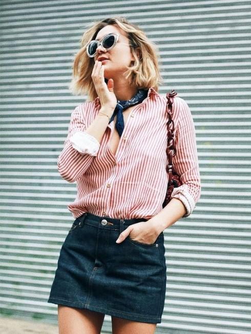 trang-phục-denim-elle-vn-skirt (2)