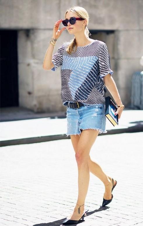 trang-phục-denim-elle-vn-skirt (3)
