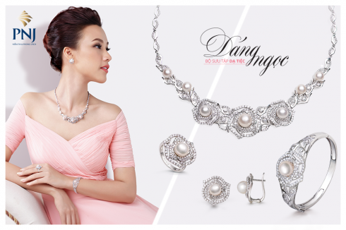 dang-ngoc-collection-2