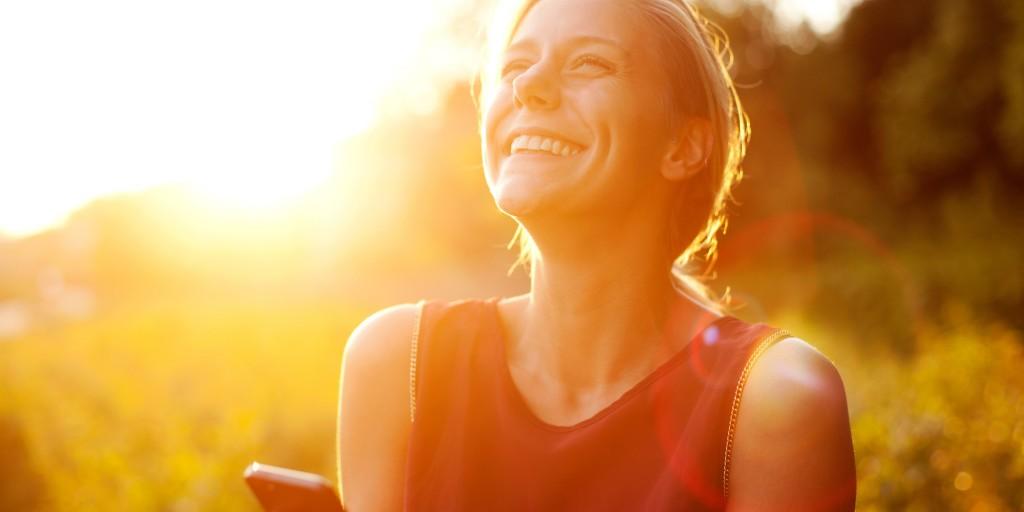 Những phẩm chất đẹp ở phụ nữ khiến đàn ông thích, cần và yêu
