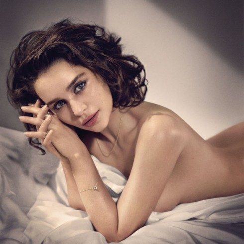 Những phẩm chất đẹp ở phụ nữ khiến đàn ông thích, cần và yêu - xinh đẹp