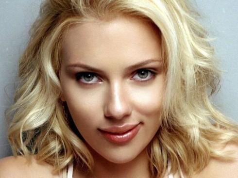 Những phẩm chất đẹp ở phụ nữ khiến đàn ông thích, cần và yêu - thông minh