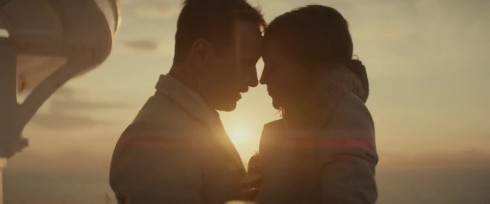 Light Between Oceans 7