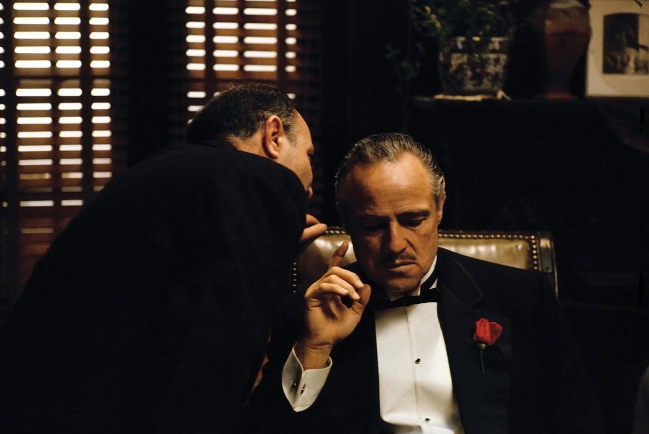 10 bộ phim Mỹ hay nhất mọi thời đại đoạt giải Oscar