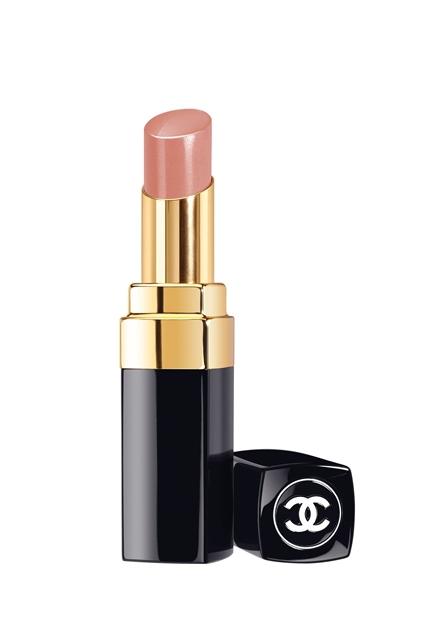 Chanel Rough Coco Shine