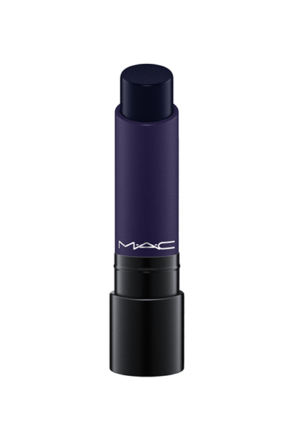 Liptensity Lipstick màu  Blue Beat