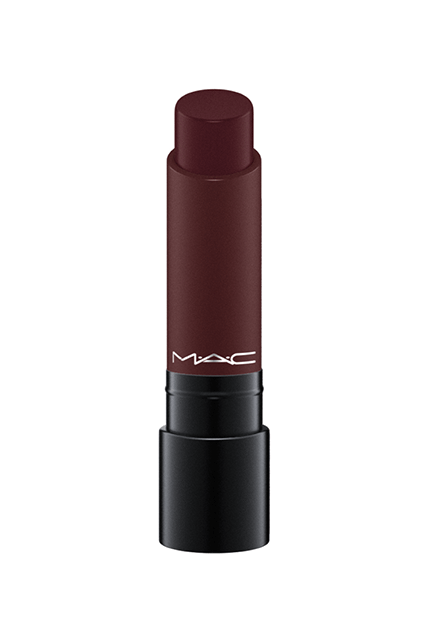 Liptensity Lipstick màu Burnt Violet
