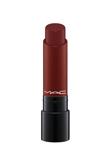 Liptensity Lipstick màu Dionyous