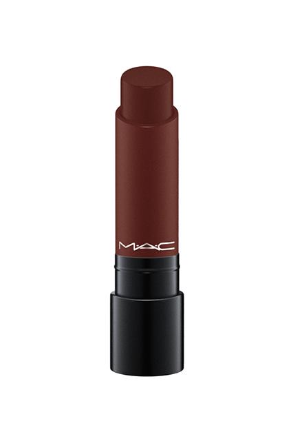 Liptensity Lipstick màu DOUBLE FUGE