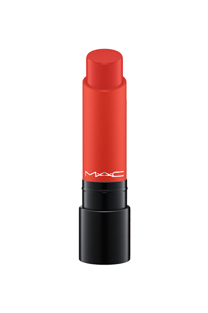 Liptensity Lipsticks LOBSTER