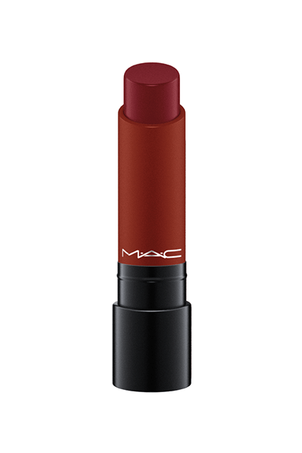 Liptensity Lipsticks màu MARSALA