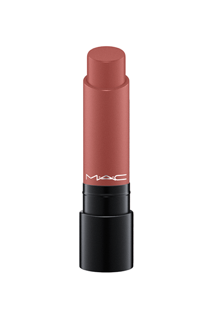 Liptensity Lipsticks màu SMOKED ALMOND