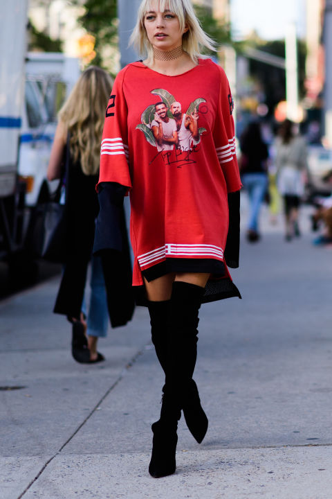 ca-tinh-street-style-new-york-elle-vn (3)