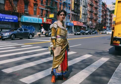 ca-tinh-street-style-new-york-elle-vn (7)