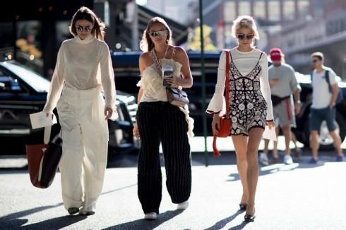 dam-hai-day-street-style-new-york-elle-vn-2017 (8)