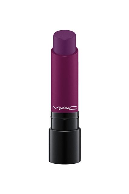 Liptensity Lipsticks màu HELLEBORE