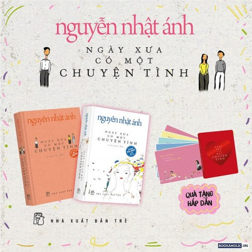 Sách mới của nhà văn Nguyễn Ngọc Ánh