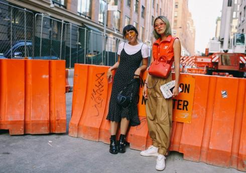 street-style-xuân-hè-new-york-2017-elle-vn (2)