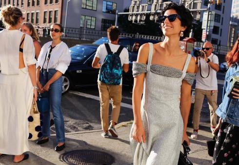 street-style-xuân-hè-new-york-2017-elle-vn (4)
