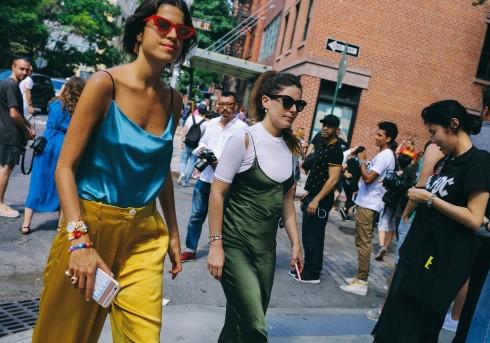 street-style-xuân-hè-new-york-2017-elle-vn (5)