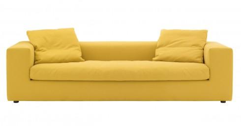 cuba_25_sofa-bed_3
