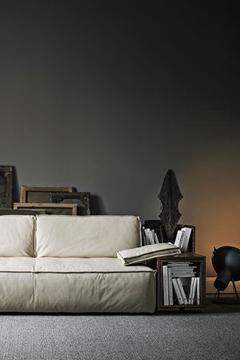 10 món đồ nội thất bạn nên sở hữu cho ngôi nhà thêm đẳng cấp