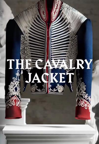 Trực tiếp show thời trang Burberry Xuân-Hè 2017