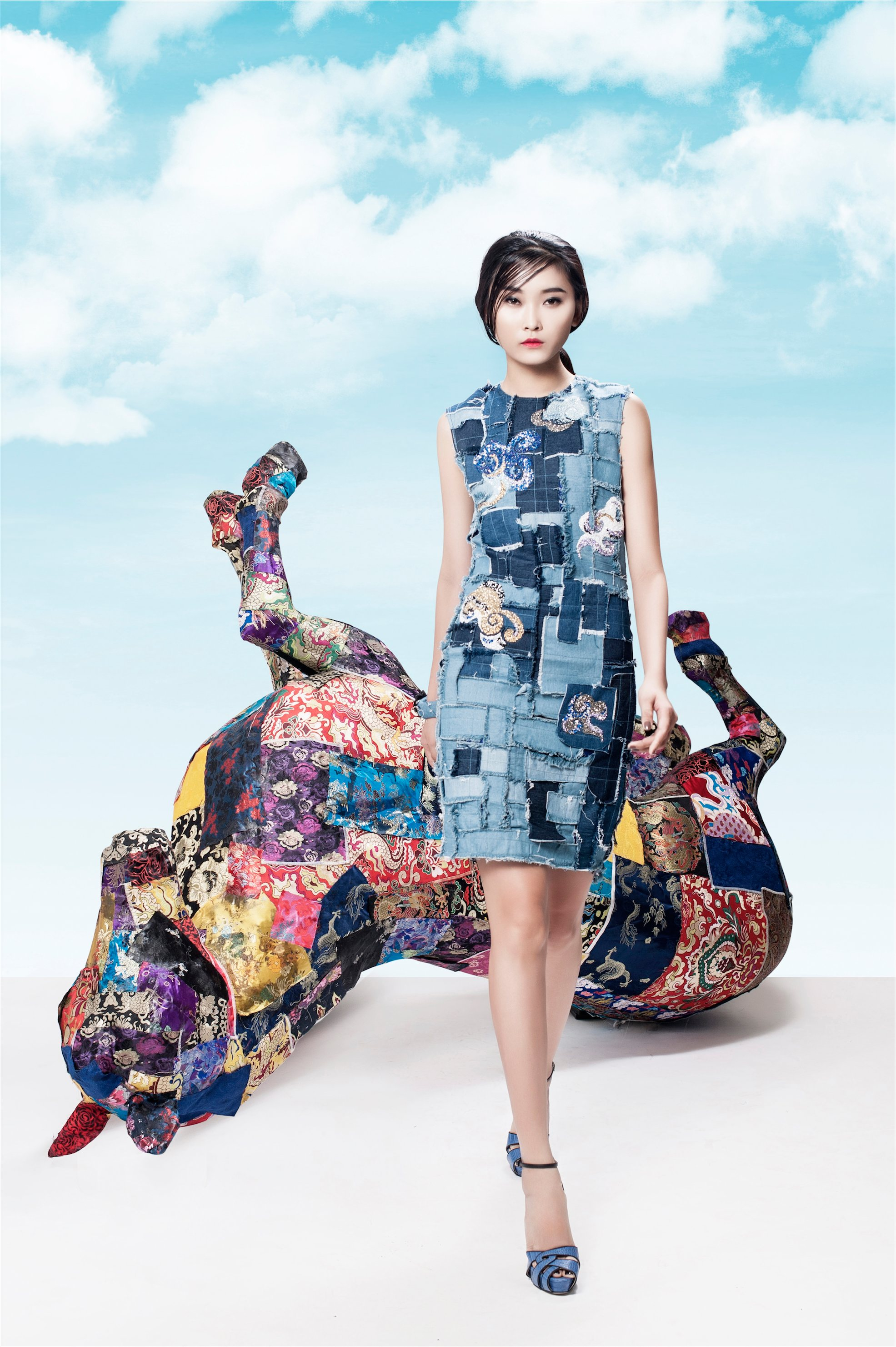 Lịch sử ra đời của các chất liệu vải thuần Việt