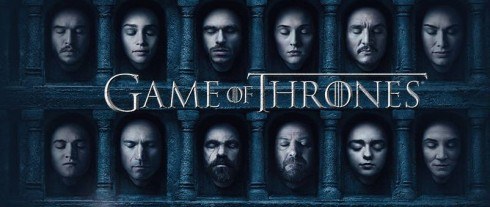 Game-of-Thrones-Season-2016