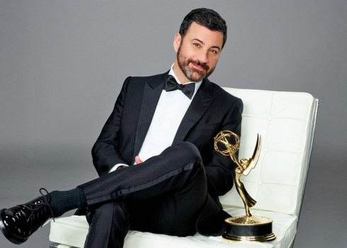 jimmy-kimmel-emmy-2016