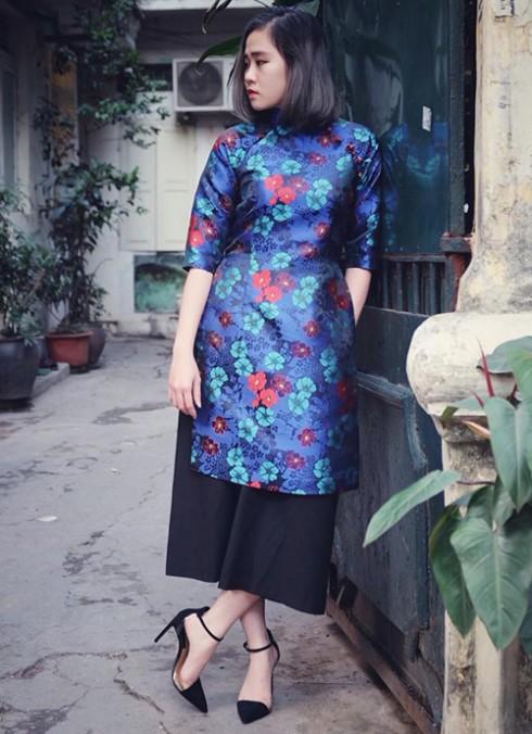 áo-dài-elle-vn (3)