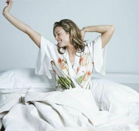 9 bí quyết chăm sóc da trước tuổi 30 ELLE VN
